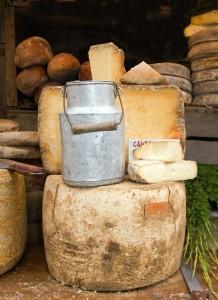 Cantal Vieux